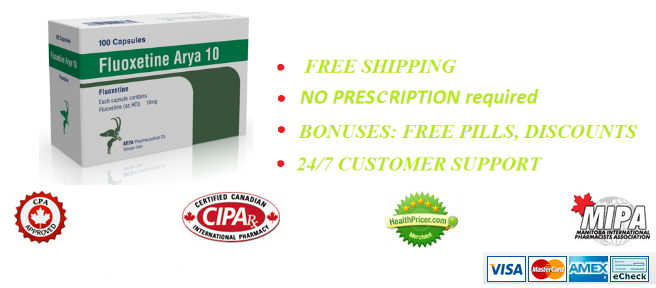 buy cialis generic no prescription