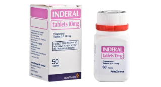 Buy Cheap Inderal 80mg online