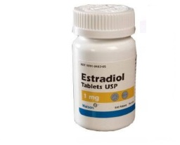 Buy Estrace (Estradiol) Online to Solve Woman's Problems